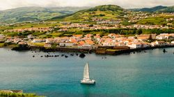Why The Azores Need To Be On Your Bucket