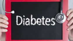 How These Canadians Helped Diabetes in