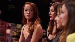 'Bachelor Canada' Recap: The Claws Come Out