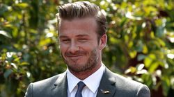 The Most Surprisingly Generous Male Celebrities This