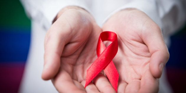 HIV-Positive Women Face Many Challenges, But They Can Be