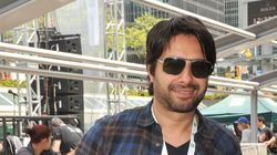 How Jian Ghomeshi Was Fired By The