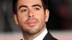 Eli Roth Has Some Halloween Plans For You,
