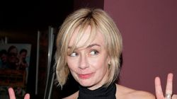Lucy DeCoutere: 'I Expected To Be
