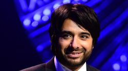 Ghomeshi Says Therapist Told Him To Buy 'Big Ears