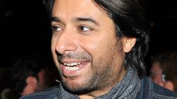 Women Who've Accused Jian Ghomeshi (So