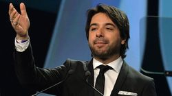 Jian Ghomeshi Is Losing Facebook Followers