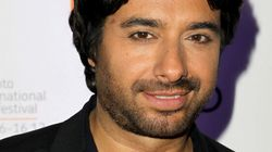 Musicians Add Names To Petition In Support Of Ghomeshi's