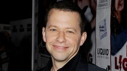 Jon Cryer Says Goodbye To 'Two And A Half