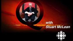 This Is What 'Q' Would Be Like If It Was Hosted By Stuart