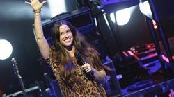 Alanis Sparks Controversy After Calling In Sick For Ottawa