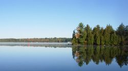 March 16-22 Is Canada Water Week - Let's