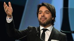 Details Of Ghomeshi Lawsuit Made