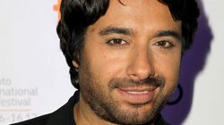 Ghomeshi Says Sex Life Details Led To CBC