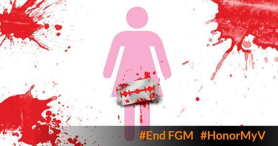 Female Genital Mutilation: A Barbaric Practice Still Practiced