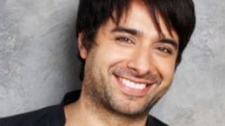 Jian Ghomeshi Taking Leave From CBC Over 'Personal