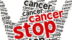 Faced With Cancer? Canada's a Good Place to