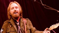 Tom Petty: Sam Smith Didn't Mean To Do Me Like
