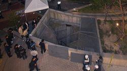 16 Dead After Fans Plunge Down Ventilation Shaft At K-Pop