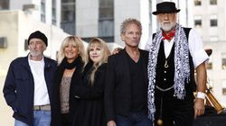 25 True Stories About Fleetwood Mac You (Probably) Didn't