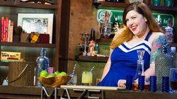 Mary Lambert On Being A Gay Christian And Macklemore's