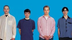 Feeling Blue Again With Weezer's Latest