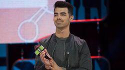 ► What's Joe Jonas' Advice To Change The
