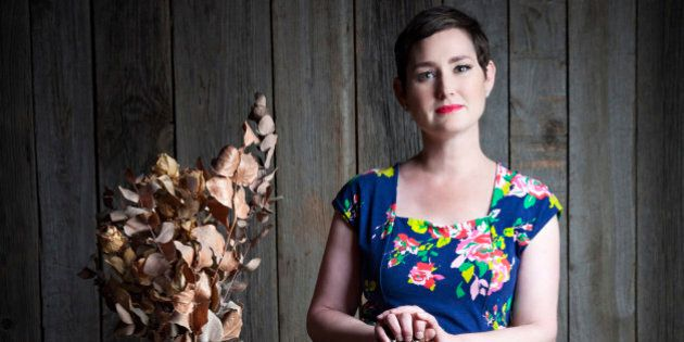 Oh Susanna Battles Back From Breast Cancer With Chemo-Delayed Album