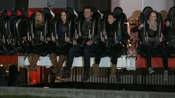 'Bachelor Canada' Recap: Up And Down At