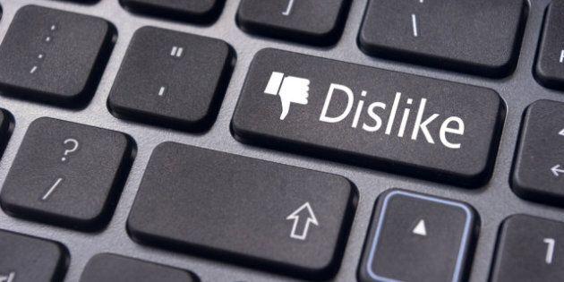 Cyberbully Victim Awaits Ruling On Bid To Sue