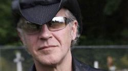 LISTEN: Men Without Hats Are