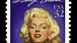 Marilyn Monroe: Follow In Her Footsteps 50 Years After Her