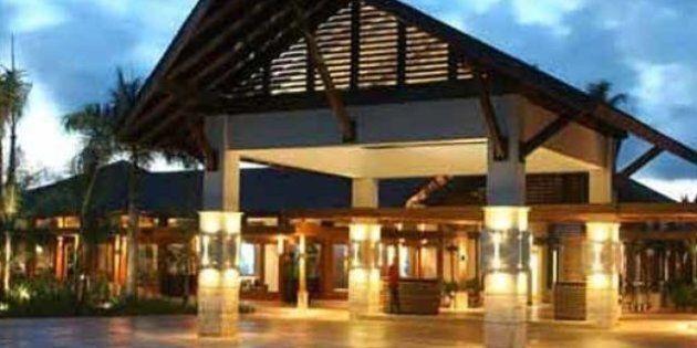 Casa de Campo: A Resort Of