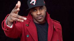 Maestro Fresh Wes Talks Drake, Rob Ford Rap, 'Backbone' and 'Black