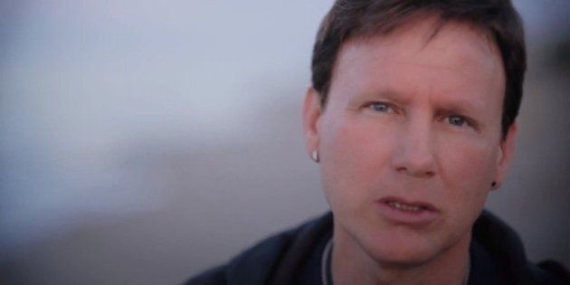 Corey Hart Reveals Inspiration Behind His Single 'The Truth Will Set You