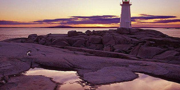 Future Dim For Lighthouses Across