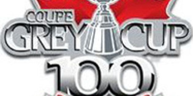 Grey Cup To Tour Canada As Part Of 100th Anniversary