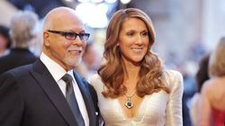 Celine Dion's Marriage Has Had 'Tough