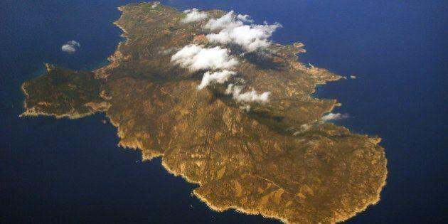 Mediterranean sea,