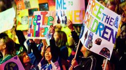 We Day: An Inspiration For