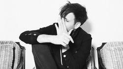 Trentemøller Adds Indie Rock Stars To His Melancholic