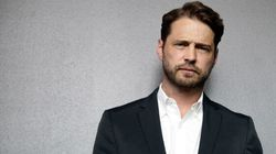 Jason Priestley Wants You To Watch His