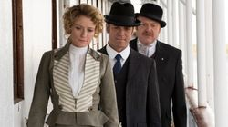 'Murdoch Mysteries' Next Season: Everything You Need To