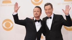 WATCH: Breaking Bad Finale: The Cast Said