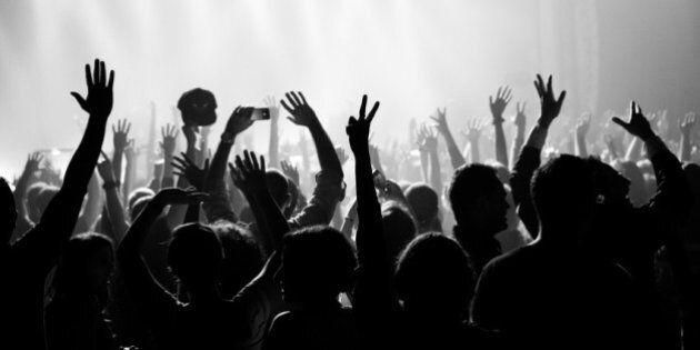 POP Montreal: The Ten Best Things We