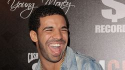 Drake Tops U.S. Album Charts For Third