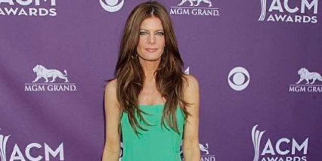 Michelle Stafford On Leaving 'Young And The Restless' And Starting Her Own Web