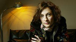 Singer Sarah Harmer Takes On Enbridge Over
