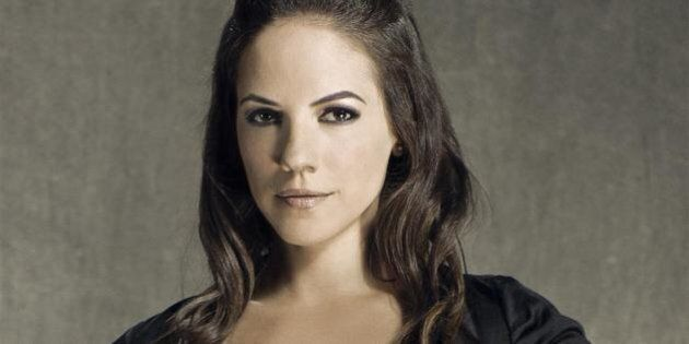 'Lost Girl' Season 4: When, Where Can I Watch In