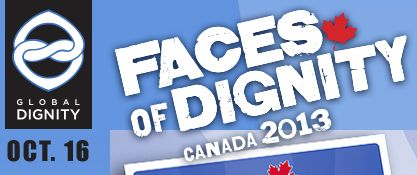 Global Dignity Day: How Canadian Youth Are Shaping the Dignity